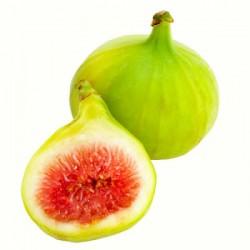 Higo Verde medio kg