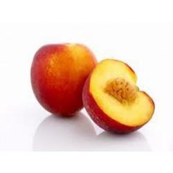 Nectarina 500 gr
