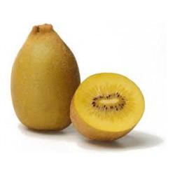 Kiwi Oro 1/2kg