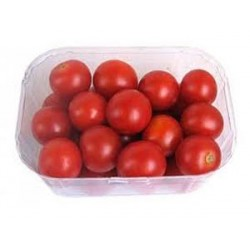 Tomate Cherry 250 gr
