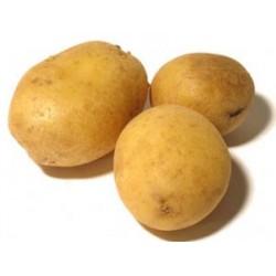 Patata de mi pueblo