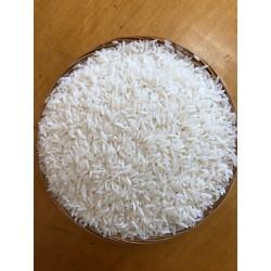 arroz medio kilo