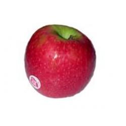 Manzana Pink Lady 500 gramos