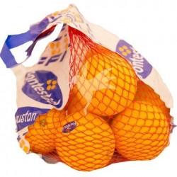 Naranja de Zumo bol 2kg